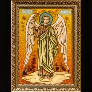 Икона Св. Ангел Хранитель