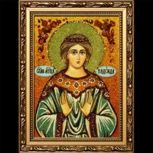 Икона Св. Надежда