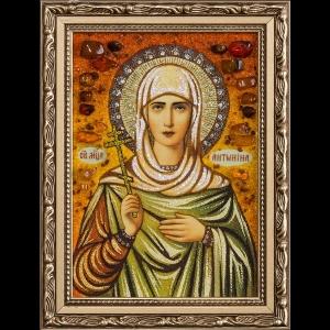 Св. Антонина