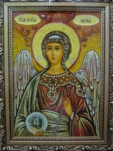 Икона Св. Гавриил