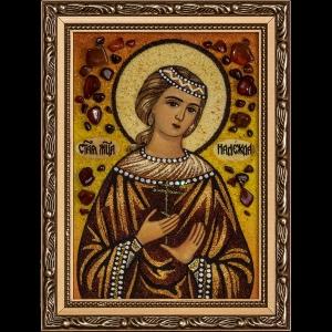 Икона Святая Надежда