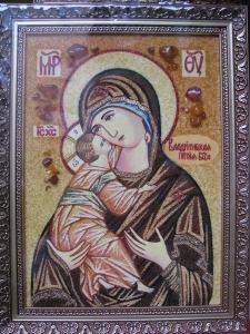 Православные иконы_14