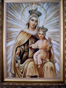 Православные иконы_15