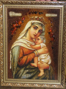 Православные иконы_17