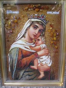Православные иконы_18