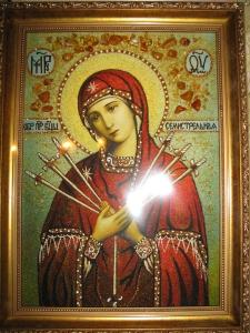Православные иконы_19