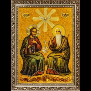 Молитва икона божьей матери иверская