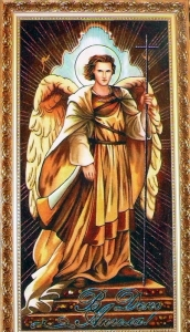 Православные иконы_20