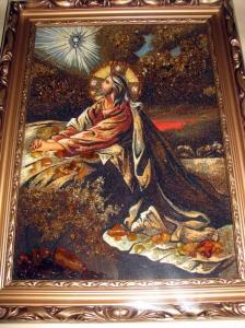 Православные иконы_21