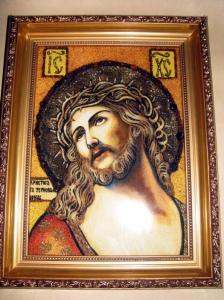 Православные иконы_22