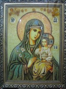 Православные иконы_25