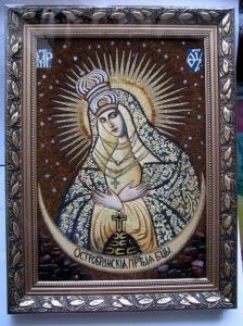 Православные иконы_26