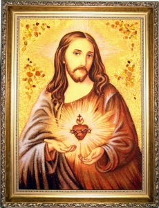 Православные иконы_27