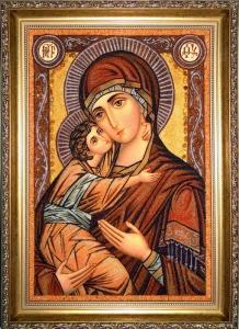 Православные иконы_28