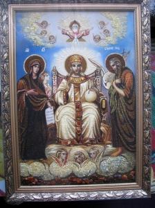 Православные иконы_29
