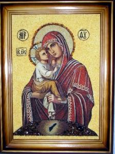 Православные иконы_30