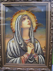 Православные иконы_34