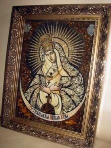 Православные иконы_35