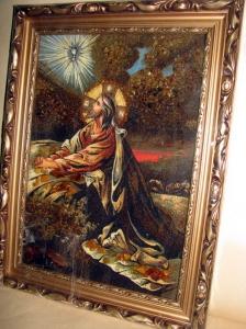 Православные иконы_36