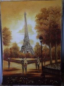 Картины дома
