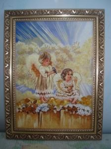 Картина в детскую