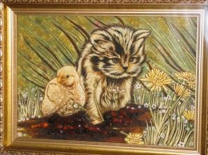 Картины для детей