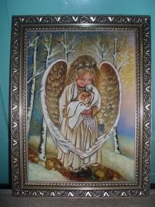 Подарок на День Ангела