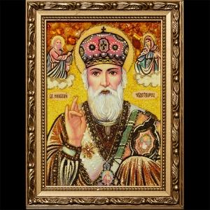Подарки к Святого Николая