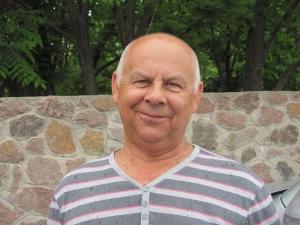 Фото деда