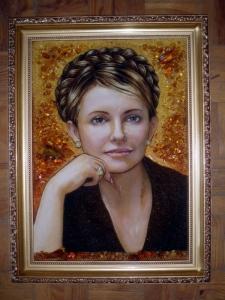 Изготовление портретов